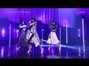Perfume - If you wanna (Buzz Rhythm 2017.09.01)