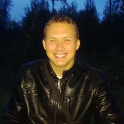 Саша Дорошенко, 5 января 1994, Новоуральск, id99802799