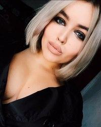 Oksana Simonova,