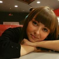 Аделя Беспалова, 21 февраля 1987, Москва, id191229690