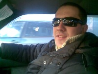 Игорь Волков, 11 февраля 1985, Пенза, id174008884