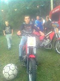 Назар Назаренко, 3 марта 1999, Омск, id220010325