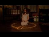 «Пришествие Дьявола» (2014): Латиноамериканский ТВ-ролик / Официальная страница http://vk.com/kinopoisk