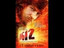 1612(2007). драма, приключения,история