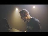 James Lo Scott - Обещай мне (Live in TOGU)