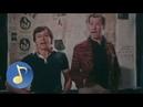 Суть джентльмена - песня из к/ф «Трест, который лопнул», 1983 | Фильмы. Золотая коллекция