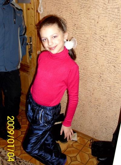 Ангелина Савочкина, 1 июля , Сызрань, id204579808