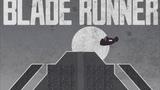 Vangelis - Blade Runner (Maceo Plex Renaissance Remix)