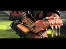 Как приручить дракона 2 - Отрывок - Itchy Armpit (Зудящая подмышка) [1080p]