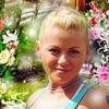 Марина шевченко мастер шеф беременна 7