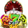 Азартні ігри, казино, ігрові автомати