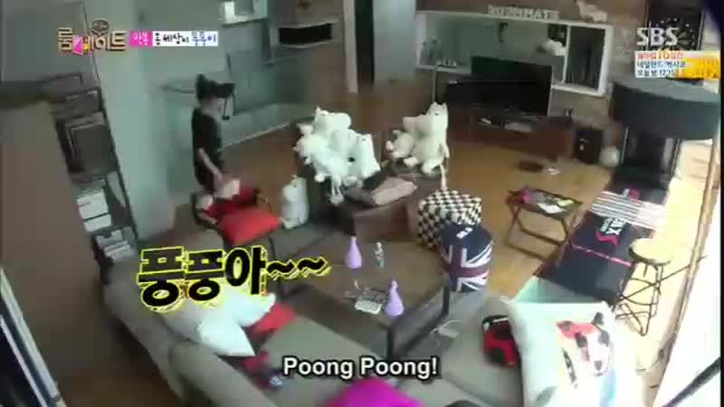 Park bom with your family(0).mp4
