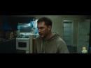 Смотреть фильм премьера Веном 2018 Venom новинки кино 2018 фантастика онлайн в хорошем качестве HD cvjnhtnm abkmv dtyjv трейлер