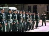 Х/ф Ни шагу назад Фильмы о войне 2013