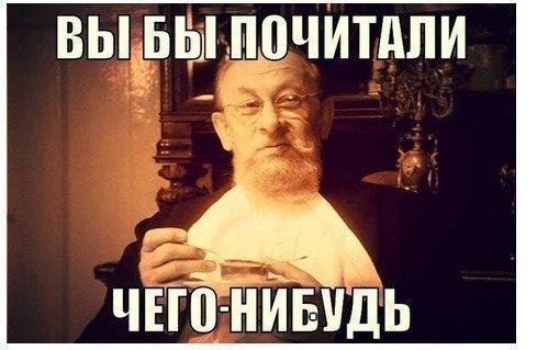 http://cs620416.vk.me/v620416276/28b67/62VR4zUAnoE.jpg