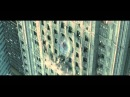 Человек из стали - Трейлер #4 от Nokia