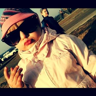 Ольга Забаева, 8 ноября , Могилев, id183697102