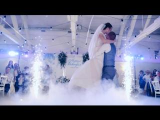  WEDDING DAY , Michael&Victoria