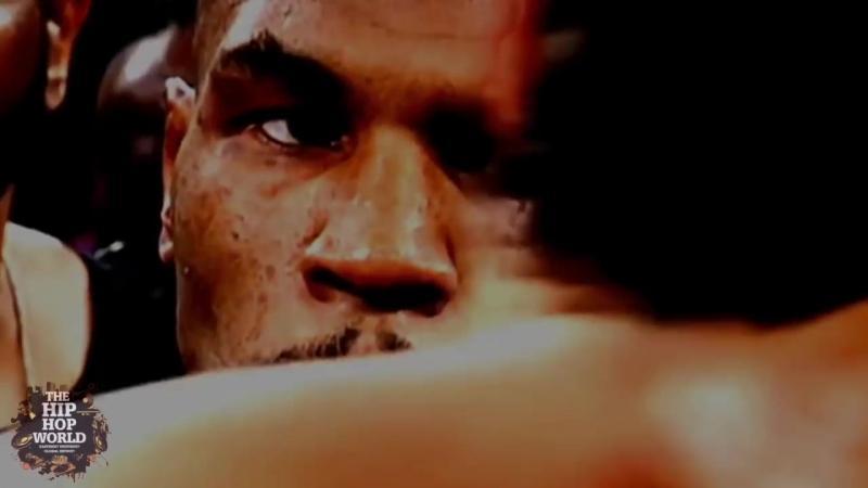 Mike Tyson Highlights