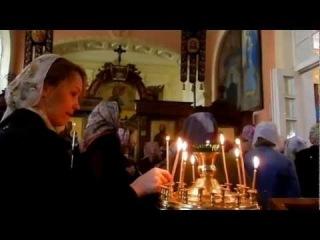 140 лет православия в Средней Азии