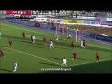 Амкар 1-2 Зенит | Обзор матча HD