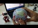 Видео-распаковка куклы LOL Unicorn