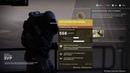 Destiny 2 Торговец ЗУР привёз не плохие вкусности Актуально до 2 октября