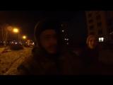 АНОНС 3 СЕРИЯ СКОРО/ КАК ТРЕНИТЬ НА УЛИЦЕ/