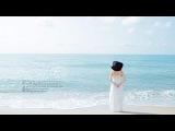 Blend gam màu dư sáng tạo bức ảnh cực đẹp của Nguyễn Phi