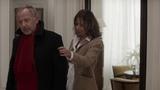Горностай (2015) 1080p Драма, Комедия, Криминал, Мелодрама