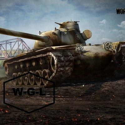 W-G-L World-Grand-Legion, id217098238