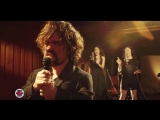 Game of Thrones - The Musical Peter Dinklage Teaser - Red Nose Day