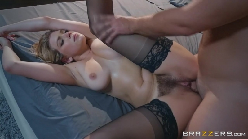 Giselle Palmer ПОРНО ВК, new Porn vk, HD 1080, Doggystyle, Big Natural Tits, Cum In Mouth,