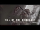 LORD OF THE LOST — Rise Of The Thornstar Documentary — Part 3 rus, ua esp subs