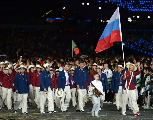 какая будет по счету летняя олимпиада