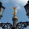 BERLIN-VISUAL.com