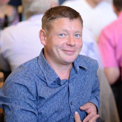 Иван Загуляев