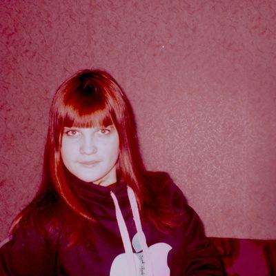 Татьяна Степанова, 2 июня , Самара, id137504292