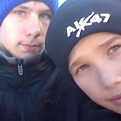Никита Попов, 23 марта 1998, Ростов-на-Дону, id192379409