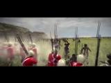 Война колоний - грандиозная игра с игроками со всего мира