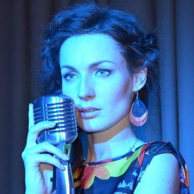 Александра Шляхецкая