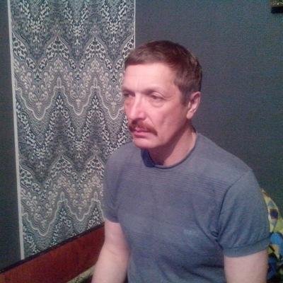 Ильяс Файзулин, 11 декабря 1993, Воркута, id205071595