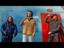"Damian Jr Gong"" Marley Medication Remix Stephen Ragga Marley Wiz Khalifa Ty Dolla $ign"