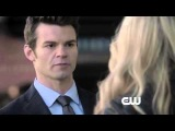 The Originals 1.12 Webclip #1 - Dance Back from the Grave