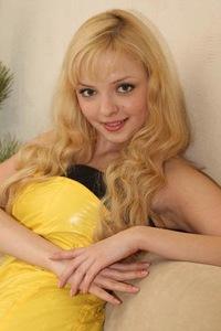 Маша Сотонкова, 22 мая 1996, Киев, id201292205