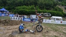 Dirt Bike Fails Romaniacs Extreme Enduro 2018 Epic Edition 💀 Part-1