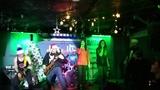 Евгения Отрадная - Уходи дверь закрой! (live cover, 23.12.18 Jack &amp Jane)