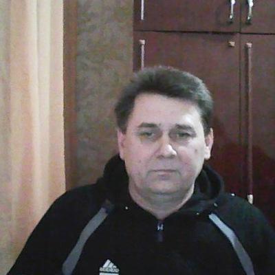 Юрий Махновский, 4 августа 1961, Сумы, id198734779