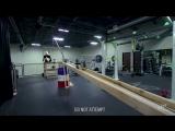 Ping Pong Trick Shots 4 - Dude Perfect