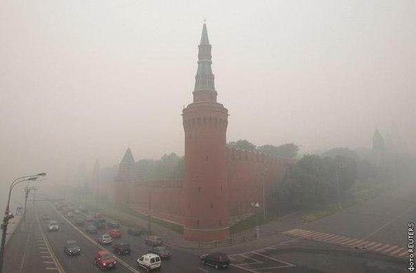 Ужгород остался без мэра - Цензор.НЕТ 1540